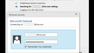 How to setup Your Business Email in Outlook 2016 (Office 365)?