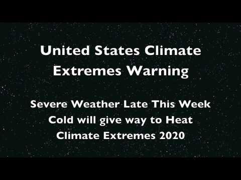 S0 News May 6, 2014: GMOs, Storms, Solar Flaring
