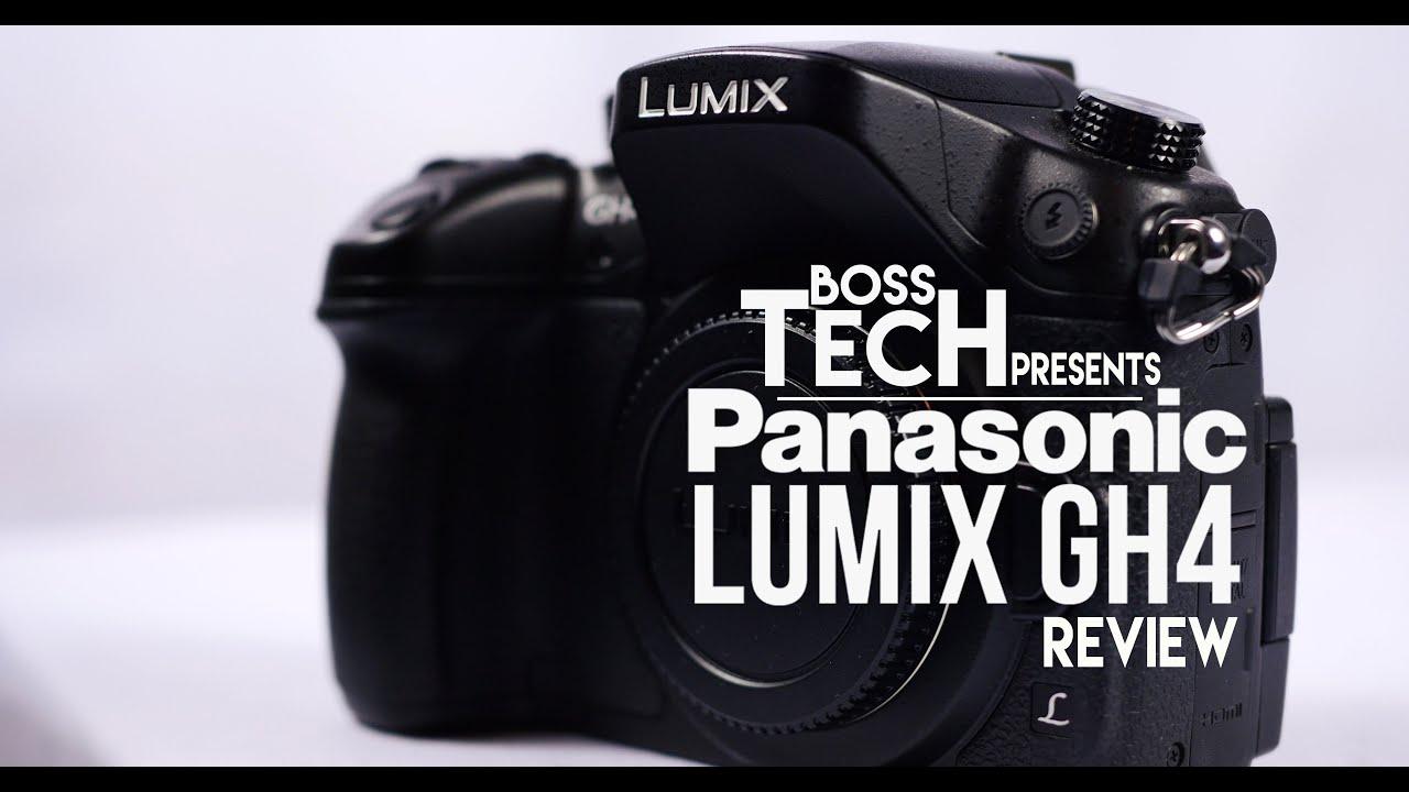 Купить цифровой фотоаппарат со сменной оптикой panasonic lumix dmc gh4 body черный: цена 79990 руб. Продажа фотоаппарата со сменной оптикой панасоник lumix dmc-gh4 body с доставкой по москве и другим городам россии.