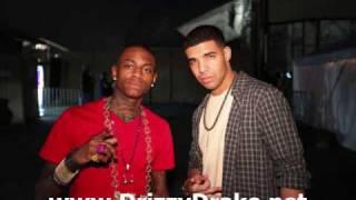 Drake- Play Ball ft. Soulja Boy