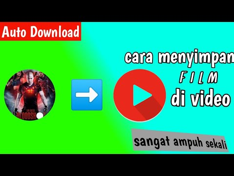 cara-download-film-layar-lebar-di-opera-mini