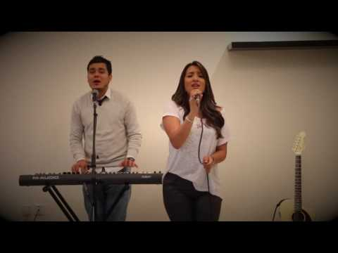 Dubai Singers DUO LATINO - Cover Page Entertainment