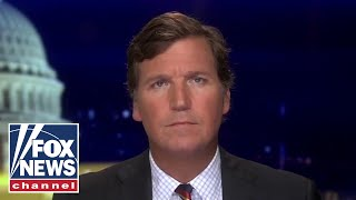 Tucker: If there's one thing Gov. Whitmer doesn't like, it's civil disobedience