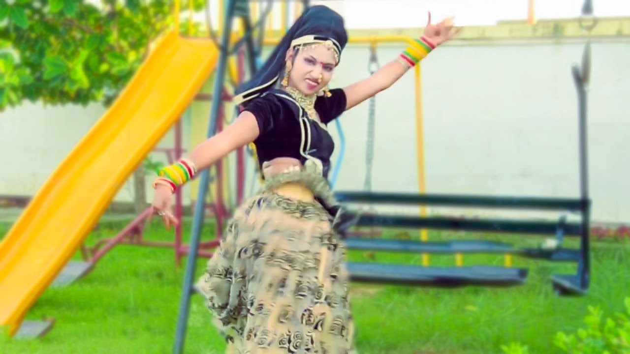 Xxxnoen À¤¦ À¤µà¤¨ À¤° À¤¯à¤£ Dj À¤¸ À¤— À¤¨ À¤° À¤¯à¤£ À¤ª À¤¯ À¤° À¤² À¤— À¤¦à¤°à¤¬ À¤° Kelash Buwala Devnarayan Bhagwan Rajasthani Song