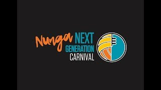 Port Adelaide proudly presents the 2nd year of the Under 17 Nunga F...