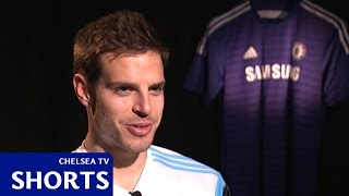 Chelsea: Azpilicueta: We have to be focused