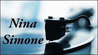 The best of nina simone vinyl