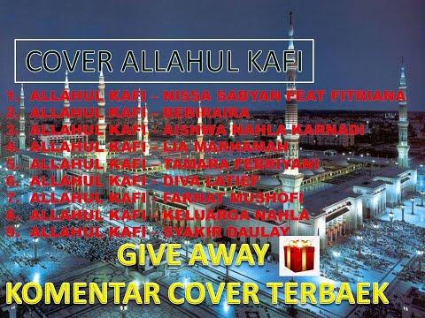 full-sholawat-cover-allahul-kaafi-terbaik-2020