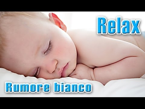 Rumore bianco - Phone relax - Relaxing Hair Dryer Sound -  white noise, 放鬆