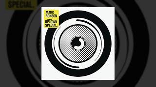 Mark Ronson ft. Bruno Mars - Uptown Funk (Extended Version)