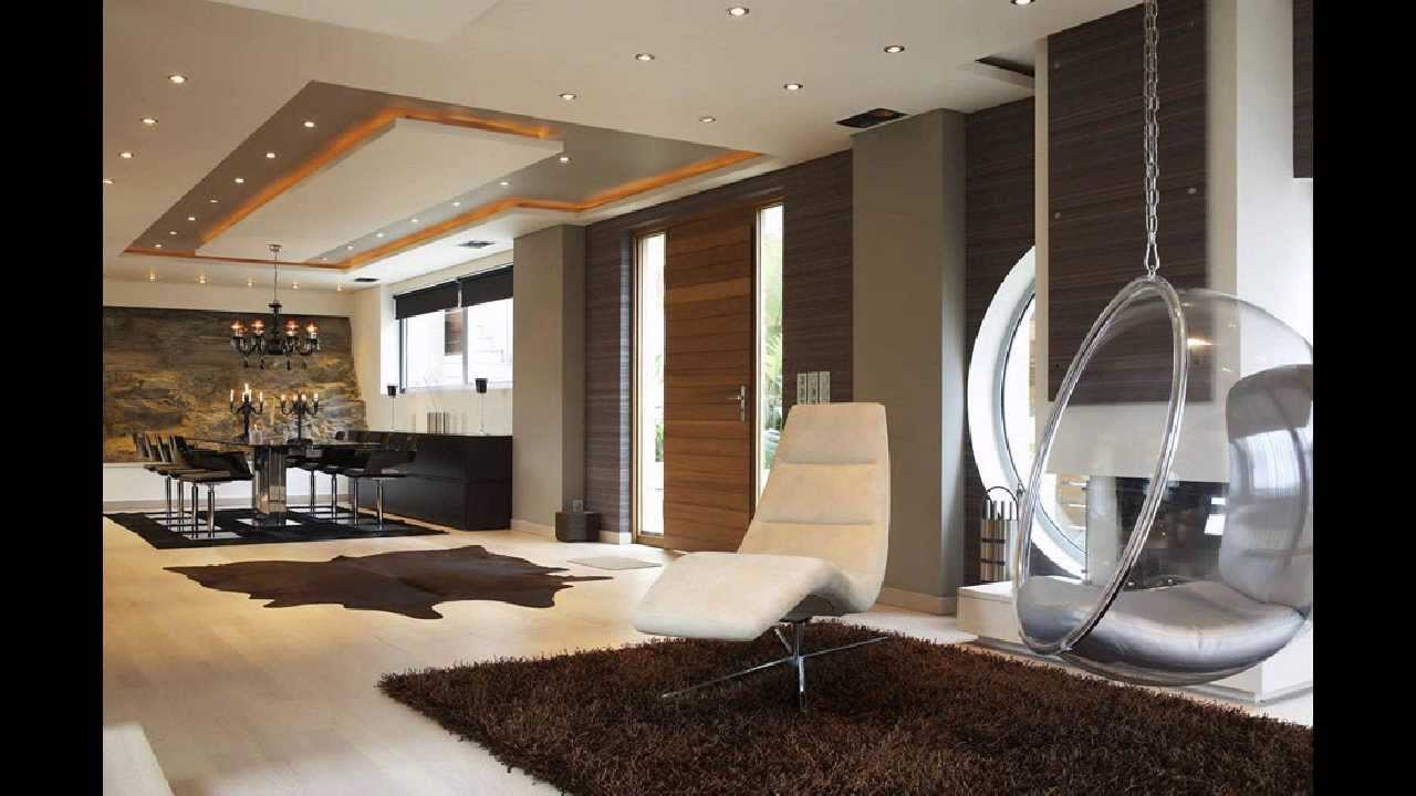 Cool Modern Interior Teynampet Gallery - Simple Design Home ...