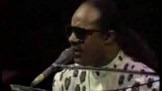 Stevie Wonder Ft Ns - That Girl  (REMIX)