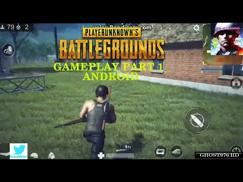 Jungle Battle Royale: The Last One 10 min EXCLUSIVE GAMEPLAY PART 1 ANDIOS GAMING