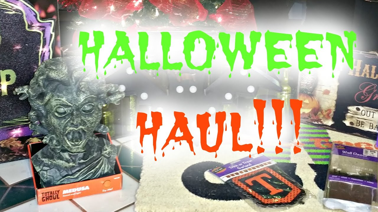 big lots after halloween sale hau - Big Lots After Christmas Sale