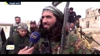 ~ Новое видео частушек от ИГИл -
