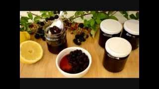 Preparazione semplicissima per avere frutti profumati e dolcissimi ...