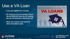 100 Financing Home Loans