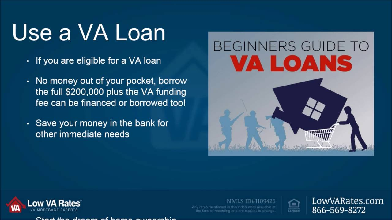 Payday loans and wage garnishment picture 1