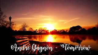 Andre Gagnon - Tomorrow