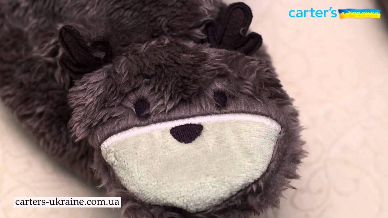 Как сшить детское одеяло за 15 минут ;-) - YouTube