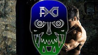 Divebomb - Madsonik & Kill the Noise Ft. Tom Morello thumbnail