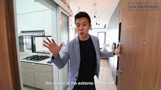 347A Yishun (Adora Green), 5RM DBSS, 112sqm, Singapore HDB Property for Sale