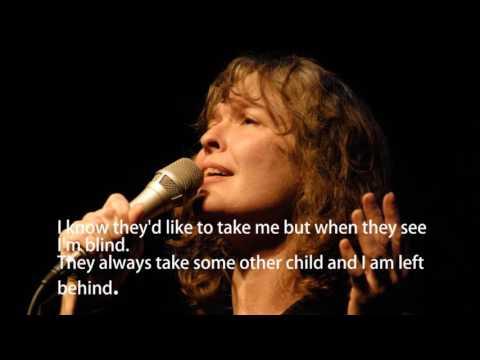 Nobody's Child -  Karen Young (1969)