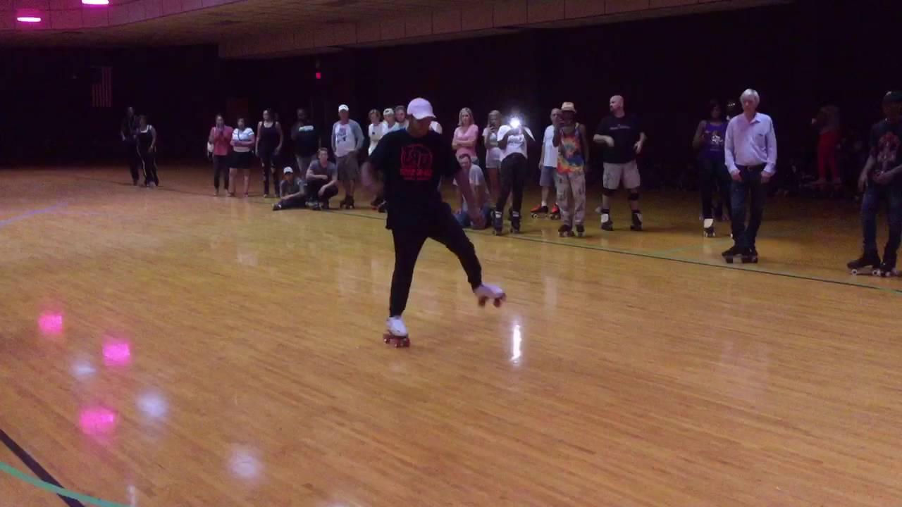 Roller skating rink huntsville al - Skate Odyssey