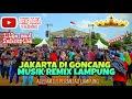 Remix Lampung All Family Perantau Lampung Jilid  Part   Mp3 - Mp4 Download