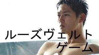 チャンネル登録よろしくお願いします。(MN) http://goo.gl/10X836 【お...