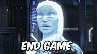 Defiance 2050 End Game Walkthrough Gameplay - 7th Legion - (Defiance Xbox One)