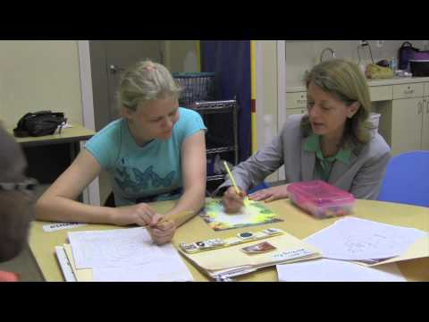Avondale House | Agency Overview | Autism Services and Resources