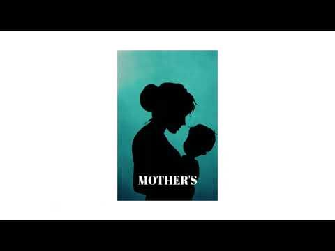 HRD 25 THEME #happymothersday || HOPELESS ROCKSTAR DREAMERS || ☆ HŘĐ ☆