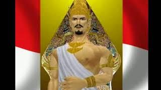Video Revealed Truth Satria Piningit download MP3, 3GP, MP4, WEBM, AVI, FLV November 2018