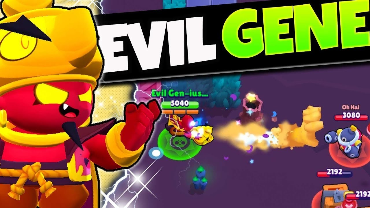 Download Δίνουμε 99 Gems για να πάρουμε ένα από το ομορφότερα skins!!!🤑🤑🤑