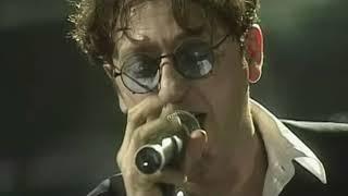 Григорий Лепс - Спасите наши души (песни Владимира Высоцкого), Live