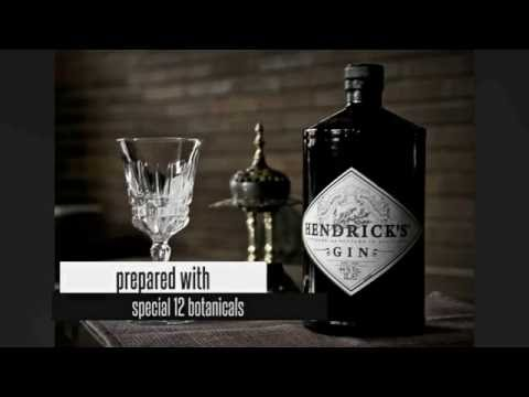 10 Popular Liquors in India