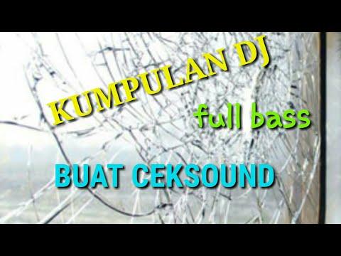 Dj Karnaval Full Bass