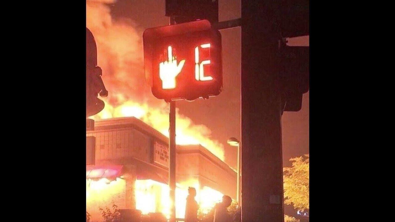 "[FREE] Ronny J x Lil Pump Type Beat - ""2020"" (prod. Jack Marlow)"