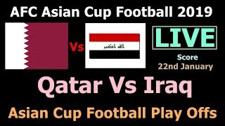 AFC Asian Cup Football Live Score. South Korea Vs Bahrain Live Match Today 22nd January 2019