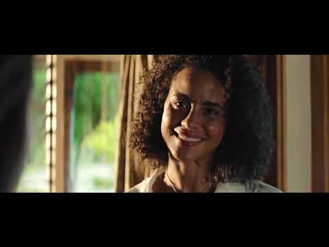Fantasy Island Trailer #1 2020   Movieclips Trailers