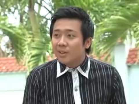Hai Tran Thanh Moi Nhat 2012