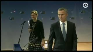 США ждут Черногорию в НАТО, Москва – против