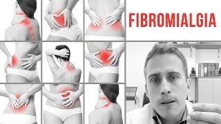 Fibromialgia - Como Me Livro Dela ? - Dr Juliano Pimentel thumbnail