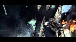Pearl Harbor (2001) - Trailer in HD (Fan Remaster)