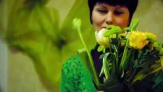 Доставка цветов по всему миру №1 - UFL(Международная доставка цветов. Наши представительства: SendFlowers.ua - Украина, Flora2000.ru - Россия. Доставка цветов..., 2010-03-18T10:18:17.000Z)