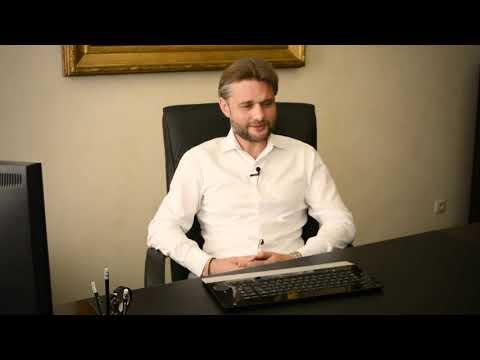 Сергей Тарасов об Андрее Негруца