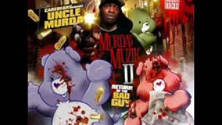 Uncle Murda I Really Mean It Freestyle.wmv