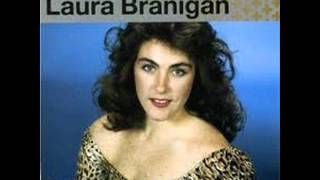 Watch Laura Branigan Hot Night video