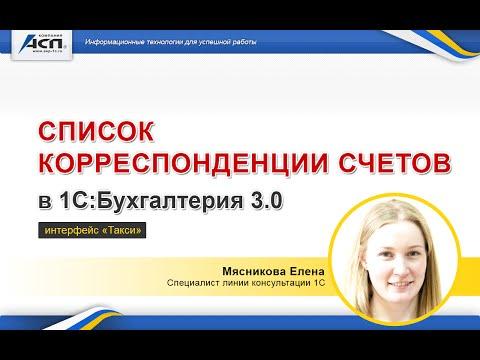 - отправка отчетности в ФНС
